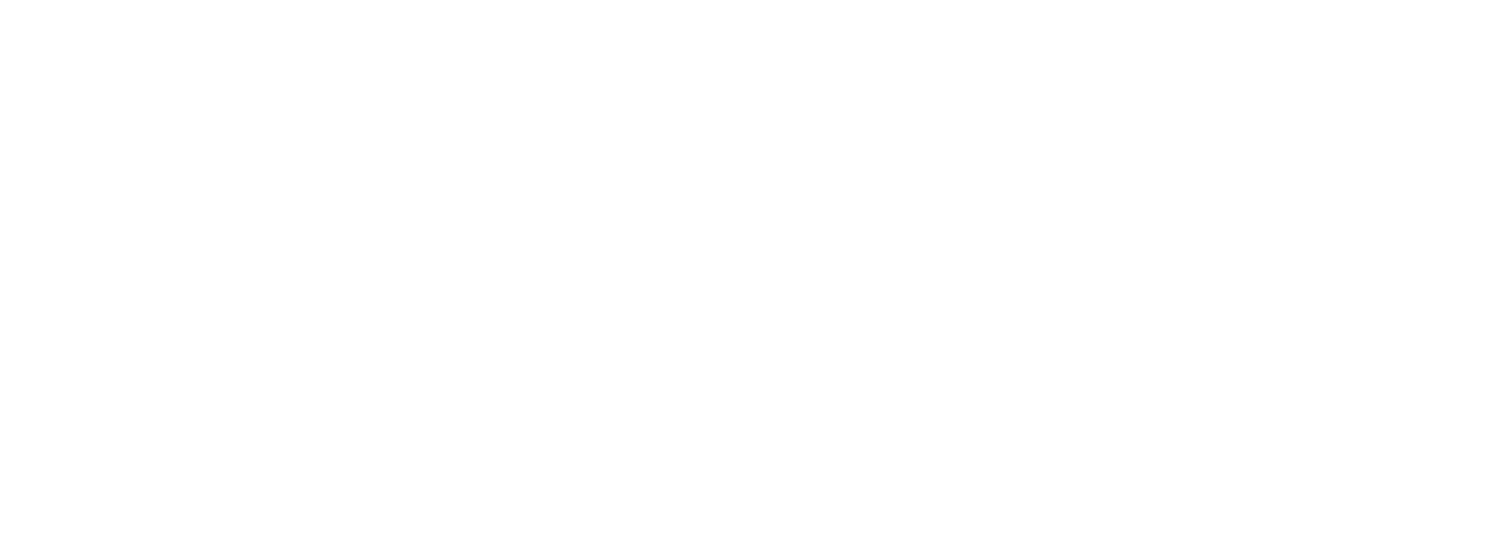 Polaris comunicación